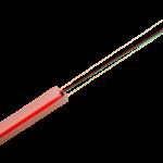 Sensores de Fibra Óptica | Distribuida