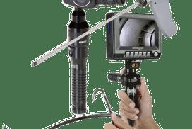 Eltrotec-Industrial-Endoscopes-272x182