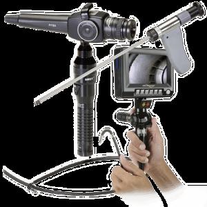 Eltrotec-Industrial-Endoscopes-300x300
