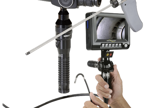 Eltrotec-Industrial-Endoscopes-500x350