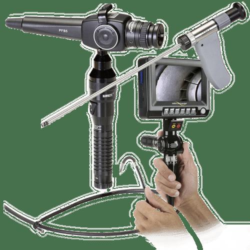 Eltrotec-Industrial-Endoscopes