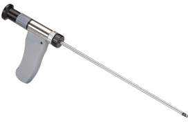Endoscopio-con-prisma-oscilante-–-MKF-D-e1478603132597-272x182