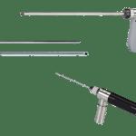 Endoscopios | Rígidos