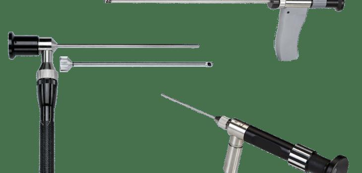 Endoscopios-rígidos-–-ELTROTEC-borescopes-730x350