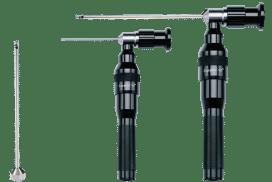 Endoscopios-rígidos-Eltrotec-Pro-precision-272x182