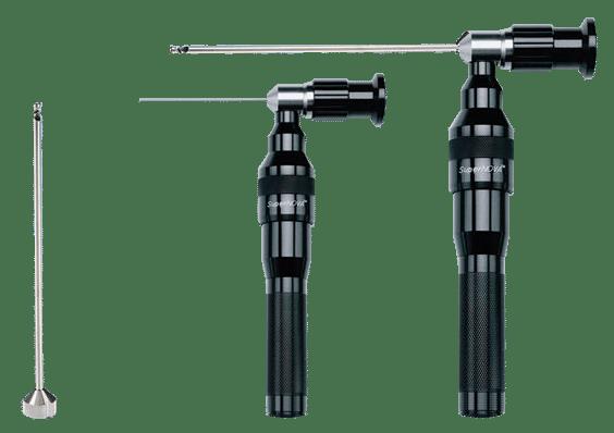 Endoscopios-rígidos-Eltrotec-Pro-precision