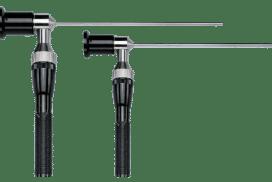Endoscopios-rígidos-Top-line-272x182