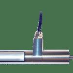 FOD-Displacement-Sensor-150x150