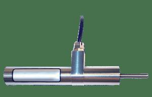 FOD-Displacement-Sensor-300x192