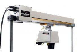 Guardian-1-272x182