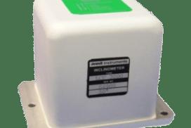 Inclinómetro-de-tres-ejes-LCF-3000-300x269-272x182