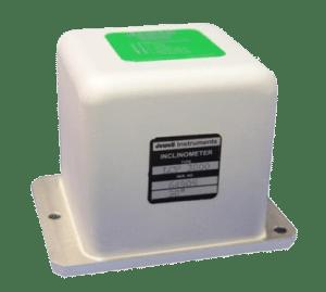 Inclinómetro-de-tres-ejes-LCF-3000-300x269