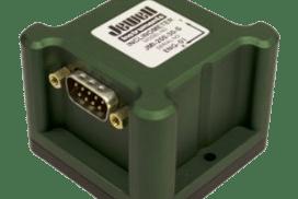 Inclinómetros-Analógicos-Multi-Eje-Series-JMI-100-200-272x182