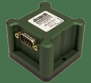 Inclinómetros-Analógicos-Multi-Eje-Series-JMI-100-200-300x273