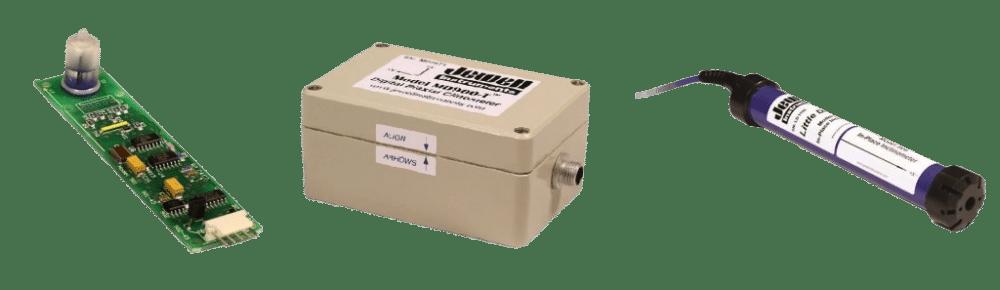 Inclinómetros-Biaxiales-Serie-900-e1505122275405