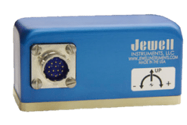 Inclinómetros-Serie-DXI-100-200-Eje-Single-o-Dual-1-272x182