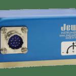 Inclinómetros-Serie-DXI-100-200-Eje-Single-o-Dual-150x150