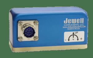 Inclinómetros-Serie-DXI-100-200-Eje-Single-o-Dual-300x187