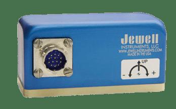 Inclinómetros-Serie-DXI-100-200-Eje-Single-o-Dual