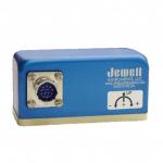 Inclinómetros-Serie-DXI-100-200-Eje-Single-o-Dual_v2-150x150