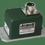 Inclinómetros-Serie-Esmeralda-Cuadrada-Square-Emerald-Series-SMI-1-150x150