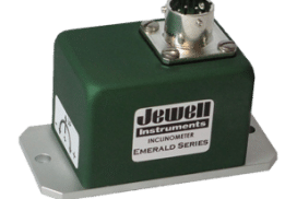 Inclinómetros-Serie-Esmeralda-Cuadrada-Square-Emerald-Series-SMI-1-272x182