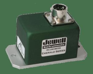 Inclinómetros-Serie-Esmeralda-Cuadrada-Square-Emerald-Series-SMI-1-300x238
