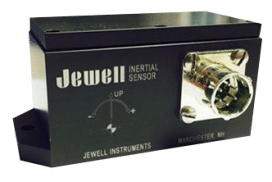 Inclinómetros-de-alta-precisión-LSOX-de-Jewell-Instruments-1-272x182