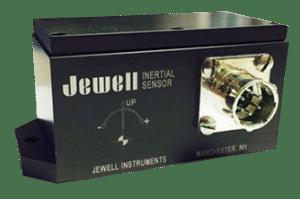Inclinómetros-de-alta-precisión-LSOX-de-Jewell-Instruments-300x199