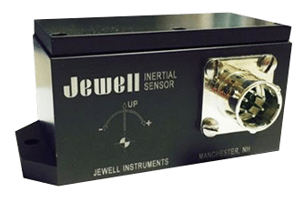 Inclinómetros-de-alta-precisión-LSOX-de-Jewell-Instruments