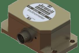 Inclinómetros-digitales-MEMS-Serie-DMH-272x182