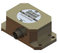 Inclinómetros-digitales-MEMS-Serie-DMH-e1531481668837