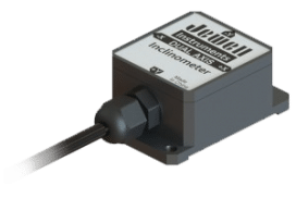 Inclinómetros-digitales-MEMS-Serie-DML-272x182