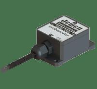 Inclinómetros-digitales-MEMS-Serie-DML-e1531481981643