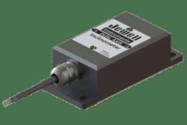 Inclinómetros-digitales-MEMS-Serie-DMS-272x182