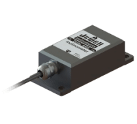 Inclinómetros-digitales-MEMS-Serie-DMS-e1531481995924