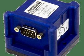 JDI-100-200-inclinometer-series-272x182