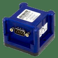 JDI-100-200-inclinometer-series-e1531480512914