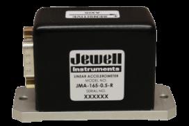 JMA-165-Series-Non-Heater-272x182
