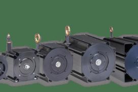 Klapper_Seilzug-Sensor-Mechanik-Encoder-Montage_500x250-272x182