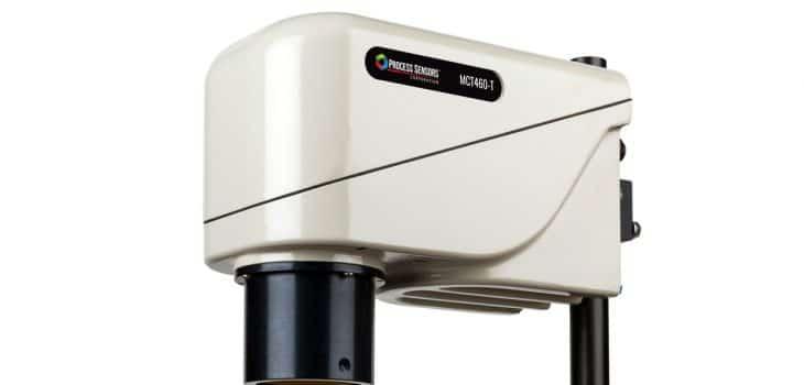 MCT460-1_MCT460T-730x350