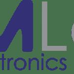 MLabs Optronics