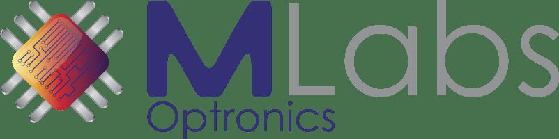 MLabs-Logo-Optronics-Sin-Mesurex_802x200