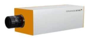 Orangeeye2