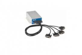 PCI-4-1-272x182
