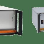 Cámaras Hiperespectrales | Para laboratorios y procesos