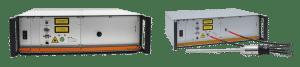 Raman-device-300x67