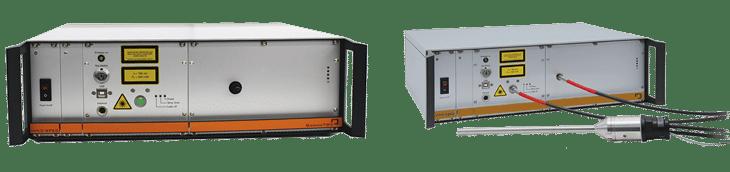 Raman-device-730x172