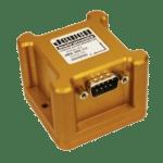 Acelerómetros | MEMS