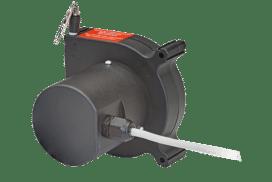 Sensor-WPS-MK88-272x182